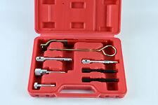 Timing Setting Locking Tool Kit Set Chrysler Voyager Jeep Diesel LDV 2.5 2.8 CRD