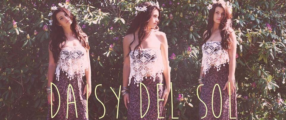 daisydelsol_womens_fashion
