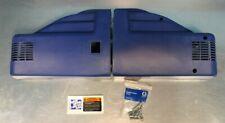 Graco 289681 Kit Repair Enclosure For Magnum X7