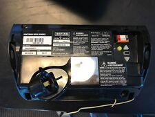 NEW 1 1/4 HP DC 049DCTWF, 001D8234 WIFI LOGIC BOARD ASSEMBLY GARAGE DOOR OPENER