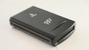 Iomega Rev Drive 35GB USB Drive Only