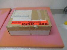 AMAT 1140-01422 power supply DC 5V 3.3V 12V-12V 350W 90-264V AC