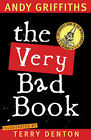 The Very Bad Book by Andy Griffiths (Paperback, 2010)