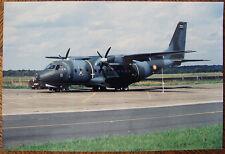 AVIATION, PHOTO AVION, CASA, CN-235,071, 62-IE