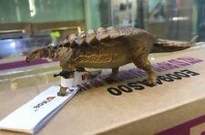 Vitae Dinosaur Zhejiangosaurus lishuiensis PVC finished model figure figurine