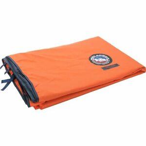 Big Agnes Tent Floor Protector