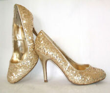 New Look Special Occasion Heels for Women