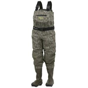 Frogg Toggs Grand Refuge Bootfoot Chest Wader
