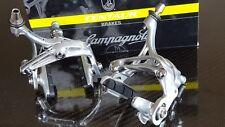 NOS Campagnolo CENTAUR Skeleton D Calipers (PAIR) Road Bike Caliper Brakes (NEW)