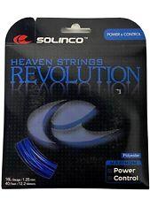 Solinco Heaven Strings Revolution Power & Control 16 Gauge 1.25 mm 40ft 12.2 M