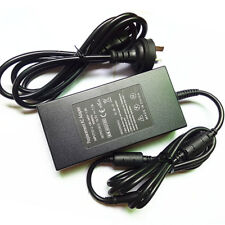 FOR HP Ultra Slim DC7800 DC7900 USDT Computer 150w Power Supply Charger+Cord