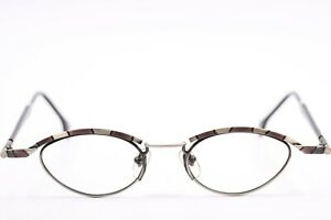 Vintage TLH L2 eyewear Brillengestell eyeglasses gafas lunettes