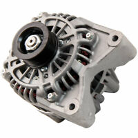 Alternator Fit Ford Fairlane AU2 98-02 Falcon 02-05 Petrol 6 cyl 4.0L 12V 110A
