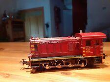 Märklin H0 3136 Diesellokomotive Serie 450 der CFL Neu in Originalverpackung