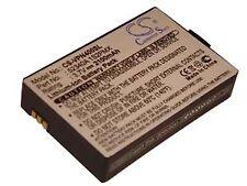 Akku Navi Batterie [2100mAh] fuer VDO Dayton PN-4000 Navigationssystem