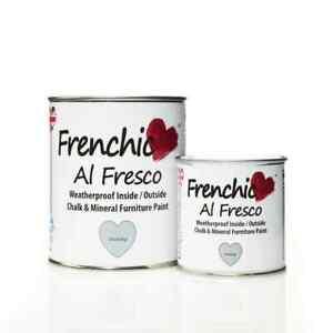 Frenchic Al Fresco Duckling 250ml