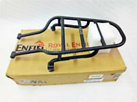 Royal Enfield Classic 350cc 500cc Rear Luggage Rack Carrier