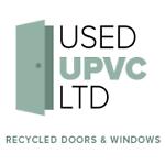 used-upvc-ltd
