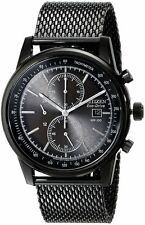 Citizen Stainless Steel Wristwatches