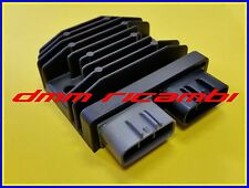 Regolatore di Tensione BMW S1000 R RR HP4 C600 SPORT GT C650 S 1000 C 600 650