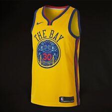 BNWT Nike Basketball Singlet Top Shirt jersey Dri-fit Men 219537 big size
