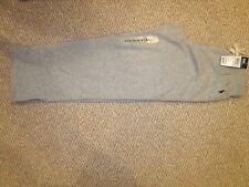 NWT Ralph Lauren POLO Sweatpants size Small(S) 8 Gray