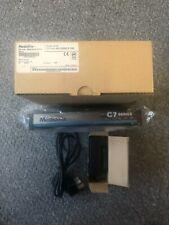 Mediatrix C711 8 FXS Port Gateway VoIP