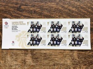 London 2012 Olympic games, Stamps,equestrian #JumpingTeam,MNH