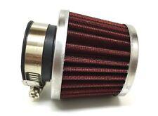 Sachs Speedforce Speedjet SX1 50 Tuning Luftfilter Powerfilter