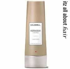 Goldwell Unisex Conditioners