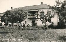AK aus St. Oswald, Gasthaus Bauer, Oberösterreich   (BA3)