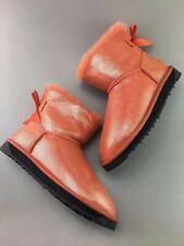 b5f2b03fe7d UGG Australia Women's Boots for sale | eBay