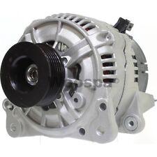 VW Transporter T4 LT 28 35 46 2.4 2.5 2.8 D SDI TDI AGX AHD AAF Generator 120A