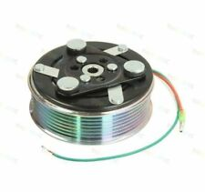 THERMOTEC Magnetic Clutch, air conditioner compressor KTT040172
