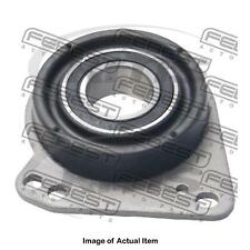 New Genuine FEBEST Driveshaft Bearing FDCB-GE Top German Quality