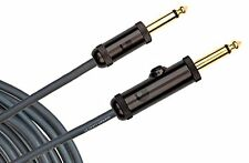 Planet Waves Circuit Breaker Instrument Cable, 15 feet