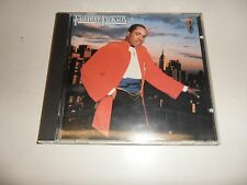 CD  Freddie Jackson - Just like the First Time