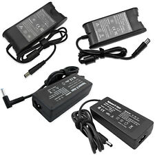 For Dell Inspiron 15 3521 3552 3558 5551 5555 5559 5568 7569 7579 Power Charger