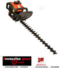Professional 26CC Petrol Hedge Trimmer / Whipper / Cutter