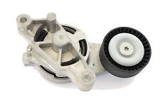 Brazo Tensor de la correa sujeción Audi Seat Skoda VW 1.9TDI 2.0TDI 03g 903 315A