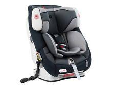Britax Safe N Sound Platinum Pro SICT - Convertible Car Seat - Grey Shadow