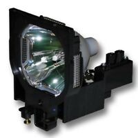 Alda PQ ORIGINALE Lampada proiettore/Lampada proiettore per EIKI lc-xt4d