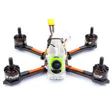 Diatone GT R349 3Inch 3-4S TBS VTX PNP Drone