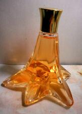 """Avon """"Imari"""" orchid decanter 2.5 FL.OZ. Eau de Cologne from 2001"""