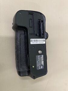 Battery Grip for Nikon D7000