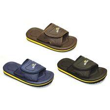 Mens Corona Sandals Slides Corona Extra Men's Sizes Beach Sandals CR2015