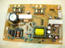 APS259 SONY LCD POWER BOARD 147423413 1-881-518-11 aps-259 4-173-113-01