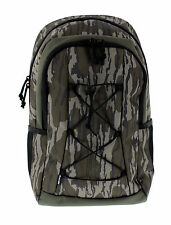 Allen Sequatchee Timber Raider Day Pack - Original Bottomland Camo
