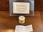 Pearsall's Gossamer Silk Threads - #31 Antique Gold - Fly Fishing