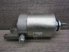 Starter Piaggio 58143r 12V sm6-pgrd PGRD Derbi Senda 125 DRD ez. 14